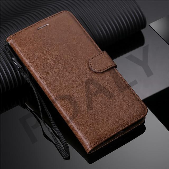 lowest price 9843e ac0f5 US $3.02 25% OFF|For LG Stylus 2 K520 K520DY F720 Stylus2 520DY Case Luxury  Leather Wallet Flip Cover Phone Case For LG Stylo 2 LS775 Stylo2-in Flip ...