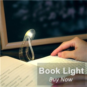 Portable-Flexible-Folding-LED-Clip-On-Reading-Book-Light-Lamp-For-Reader-Kindle