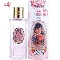 SHANG HAI Rose flor suave hidratante agua Para Blanquear la piel de tóner Nutrir Profundamente Hidratante facial cuidado de la piel de tóner de China