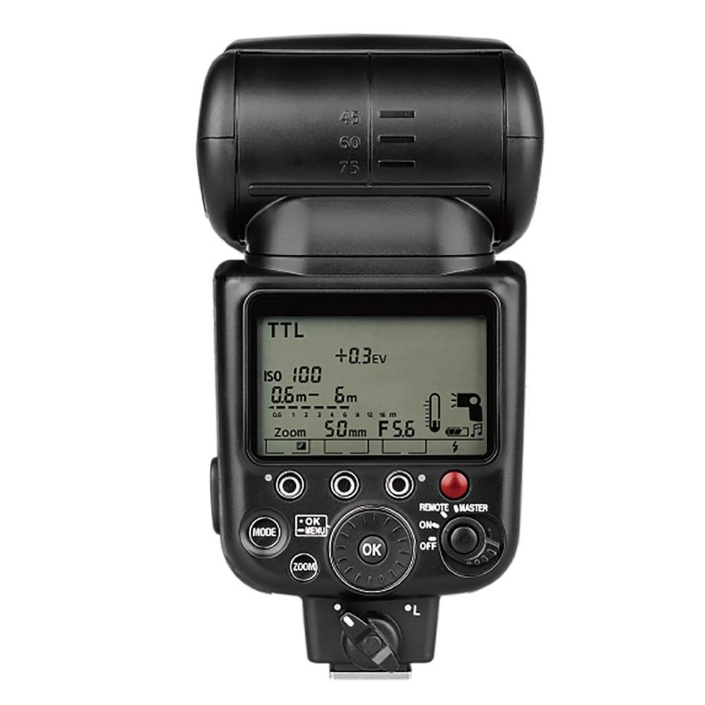 Meike-MK-910-MK910-i-TTL-1-8000s-HSS-Syn