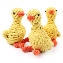 High Quality Pet Dog Toys Chew Handmade Chicken Toys Durable Cheap Mascotas Perros Honden Speelgoed Hund Cani Chien