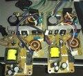 Проектор основной блок питания подходит для Panasonic PT-X260 PT-X300 PT-UX300 1LG4B10W1020A-X