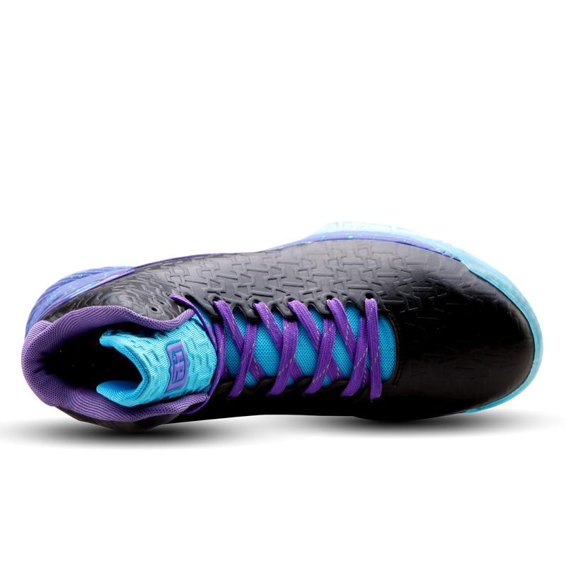 the latest ef4c2 f8832 Iverson-zapatos-de-baloncesto-de-los-hombres-respirables-c-modos-para-hombre-colorido-hombre-zapatillas-de.jpg