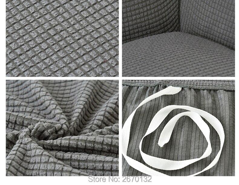 Polar-fleece-sofa-sets_14_02