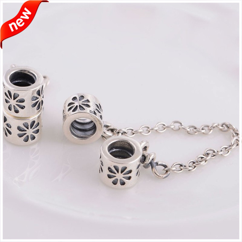 Pandora Type Jewelry: Online Buy Wholesale Pandora Style Charms From China