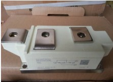 The new (566A1600V) SCR SKKT570 / 14E SKKT570 / 16E scr module skkh570 16e skkh570 16e rndz