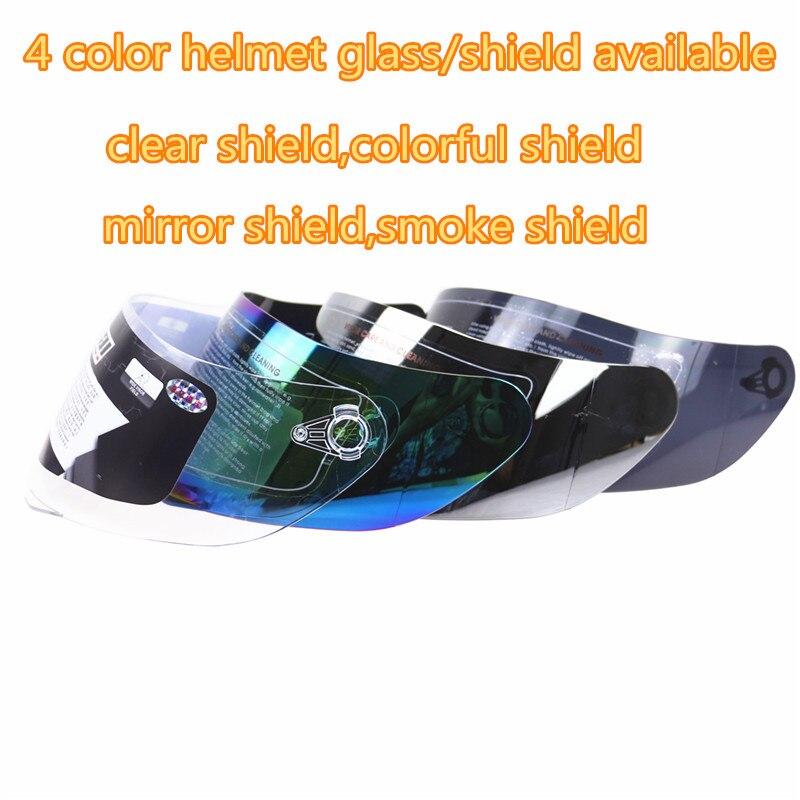 font b Helmet b font glass for JIEKAI 902 316 GXT 902 model and font