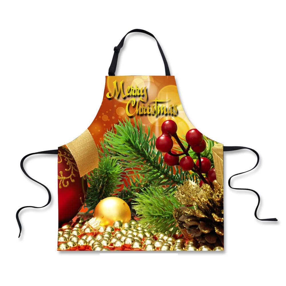 Designer Kitchen Aprons online get cheap designer aprons -aliexpress | alibaba group