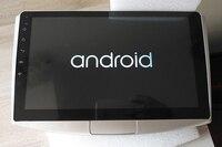 2 din android автомобильный радио для Passat b6 для passat b7 для Гольф 5 с Wi Fi 4g видео 1080 p Руль управления камера заднего вида