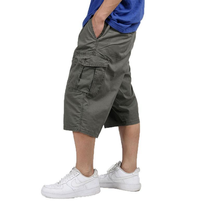 Compare Prices on Camo Cargo Capris- Online Shopping/Buy Low Price ...
