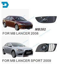 lancer ex fog lamp with bulb lancer gt full set fog lamp with bulb wire and switch 2007-2018 2007 2009 airtrek fog lamp set outlander fog lamp with wire and switch all other parts available 2010 2012 second generation