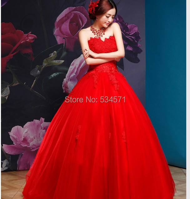 10yds Red Color Soft Organza Sheer Fabric For Diy Wedding Dress Princess Veil Bridal Skirt Curtain Backdrop Ball Gown In From Home Garden On