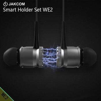 JAKCOM WE2 Smart Wearable Earphone Hot sale in Earphones Headphones as bleutooth earphone celular kulaklik