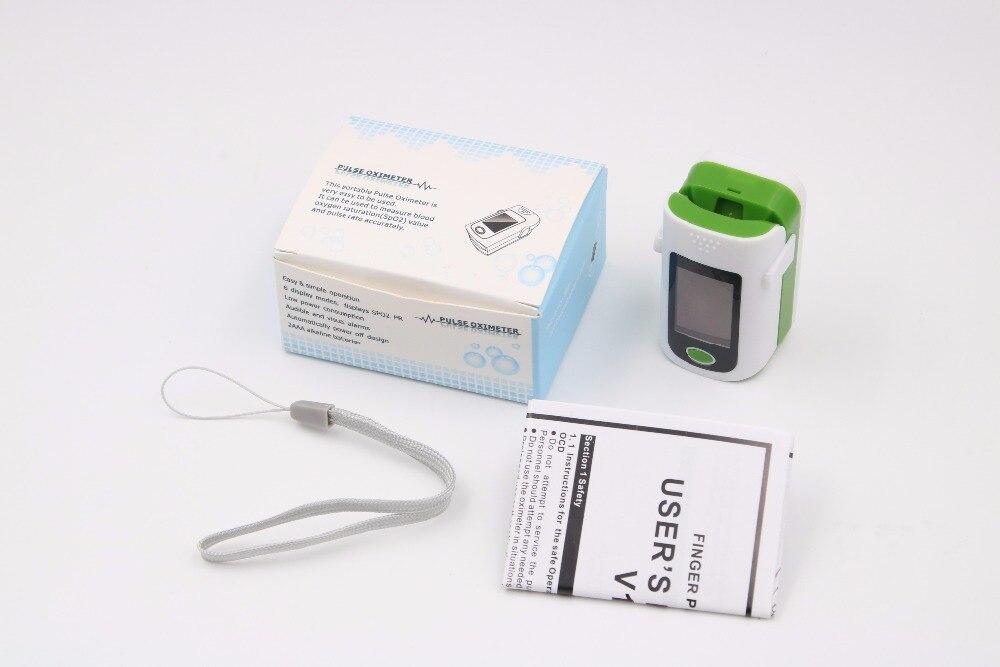 tensiometro digital