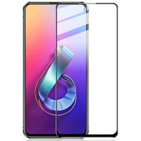 sFor Asus ZS630KL Tempered Glass IMAK Full Cover Pro+ Screen Protector For Asus Zenfone ZS630kl