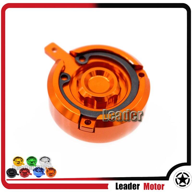 Para yamaha mt-09 t-max500 t-max530 tmax tmax500 tmax530 530 500 accesorios de l