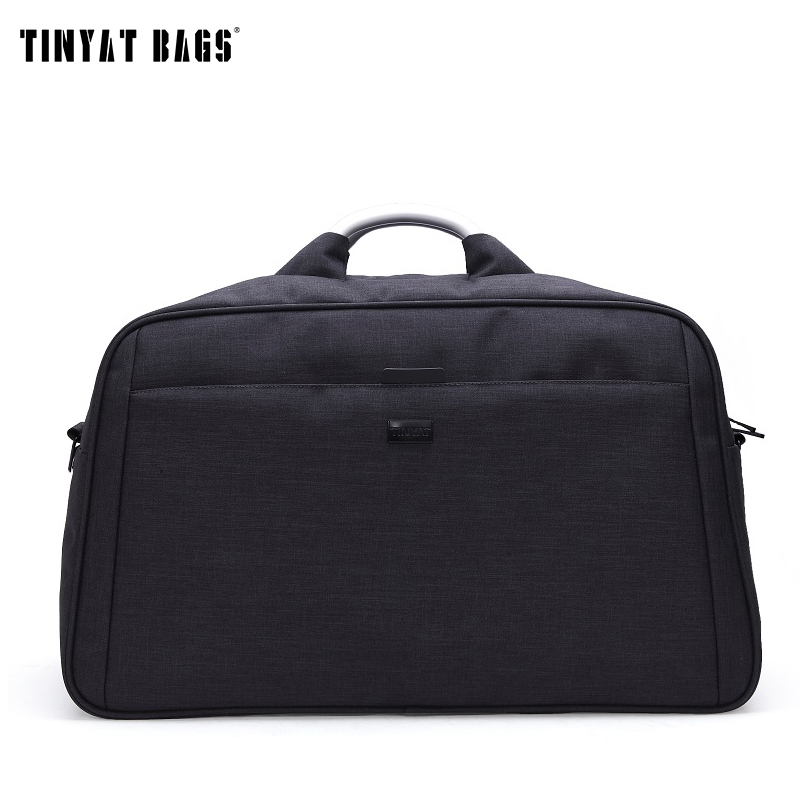 Online Get Cheap Travel Bag Large Luggage -Aliexpress.com ...