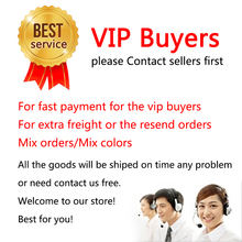 This Special Link For Fast Payment For VIP Buyers Old Buyers Please Contact US First Before You Paid the Order цена