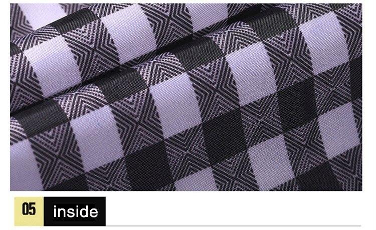 HTB1Ld2tgRcHL1JjSZJiq6AKcpXav New 2017 Jacket Men Fashion Casual Loose Mens Jacket Sportswear Bomber Jacket Mens jackets men and Coats Plus Size M- 5XL