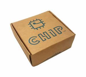 Image 3 - Карманная портативная игровая мини консоль C H I P