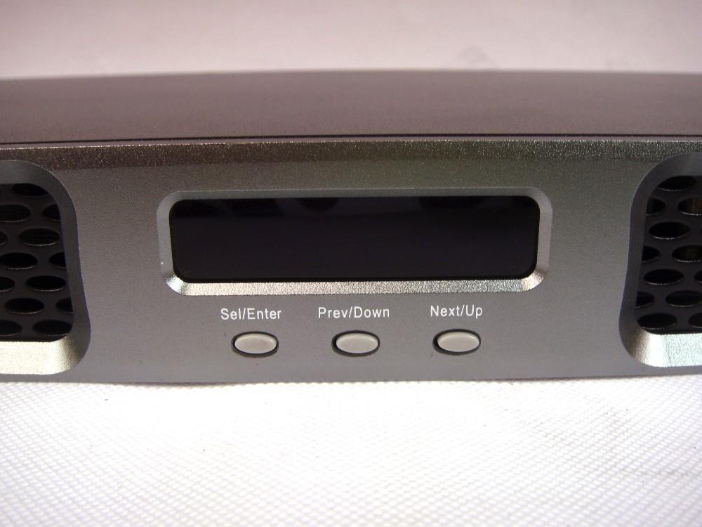 DSC06308