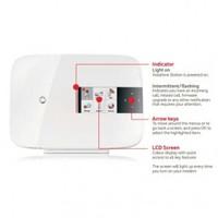 Vodafone Station 2 HG1500 ADSL/VDSL/Optical Fiber modem/router SIP VoIP+DLNA+ USB For Printer