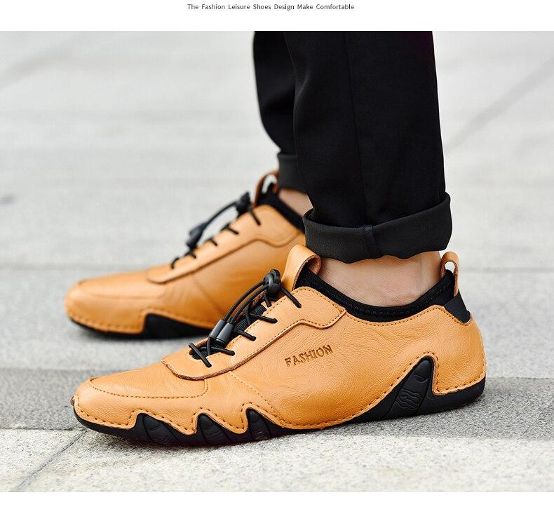 八爪豆豆鞋3s_26