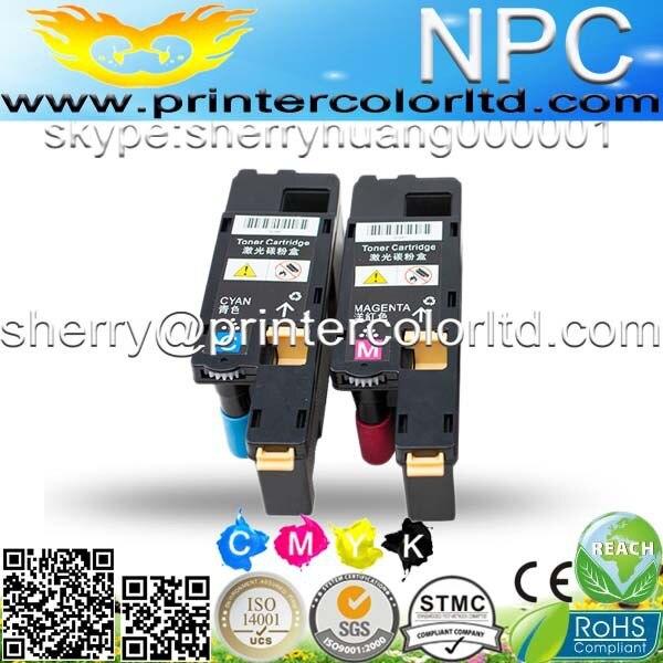 tonerFOR Fuji-Xerox DP CP-228w DP-CP-119w DocuPrint-228w 118-mfp original compatible fuser CARTRIDGE -lowest shipping