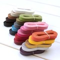100 CM length  20PCS/lot PU Leather Belt Handbag Handles For DIY Bag Buckle Bag Parts & Accessories,20colors,Free shipping