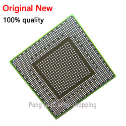 100% nowy N12E-GE-B-A1 BGA N12E obsługi GE B A1 BGA chipsetu