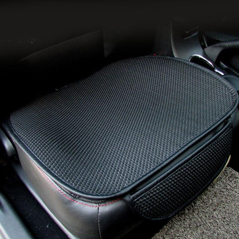 Mbulesa jastëkësh për ulëse të vendesh të makinave për - Aksesorë të brendshëm të makinave - Foto 4