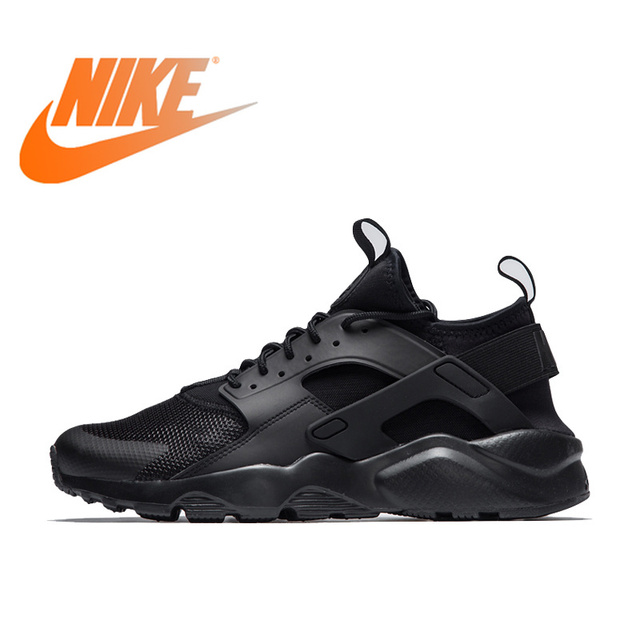 Buy Authentic Nike Air Huarache Shoes Shoes For Sale|Buy