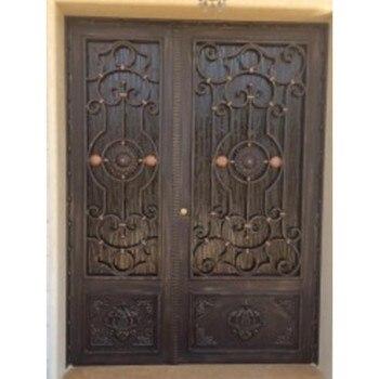 patio doors iron doors cheap doors