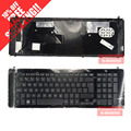 FOR HP ProBook 4720 4720S laptop keyboard