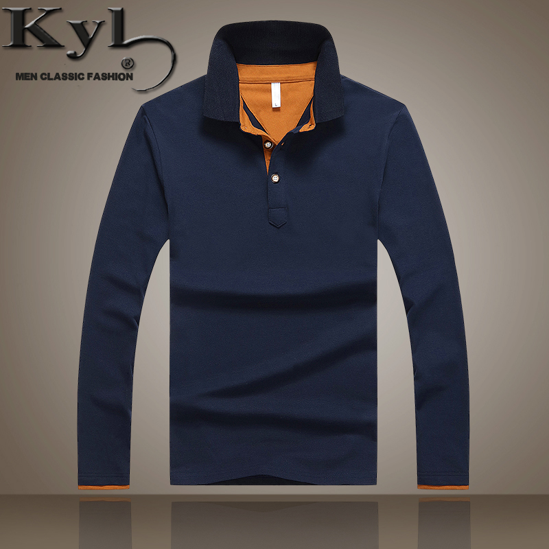 Online Get Cheap Mens Polo Shirts Sale -Aliexpress.com | Alibaba Group