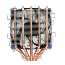 VTG 5 CPU Cooling Fan