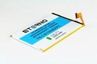 Eterno 2300 mah LIS1509ERPC交換電話バッテリーソニーのxperia sp m35h hspa lte c5302 c5303 c5306 c530x在庫