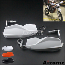 Protège mains pour moto 1 1/8 pouces pour KTM 1050, 1190, 1290 et 390 Duke Adv MX SX EXC Husqvarna TE300 TE250 FE350, 7/8 pouces