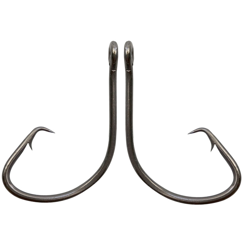 100pcs-7381-high-carbon-steel-black-offset-sport-circle-bait-fishing-hook-size-1-2-fontb4-b-font-6-1