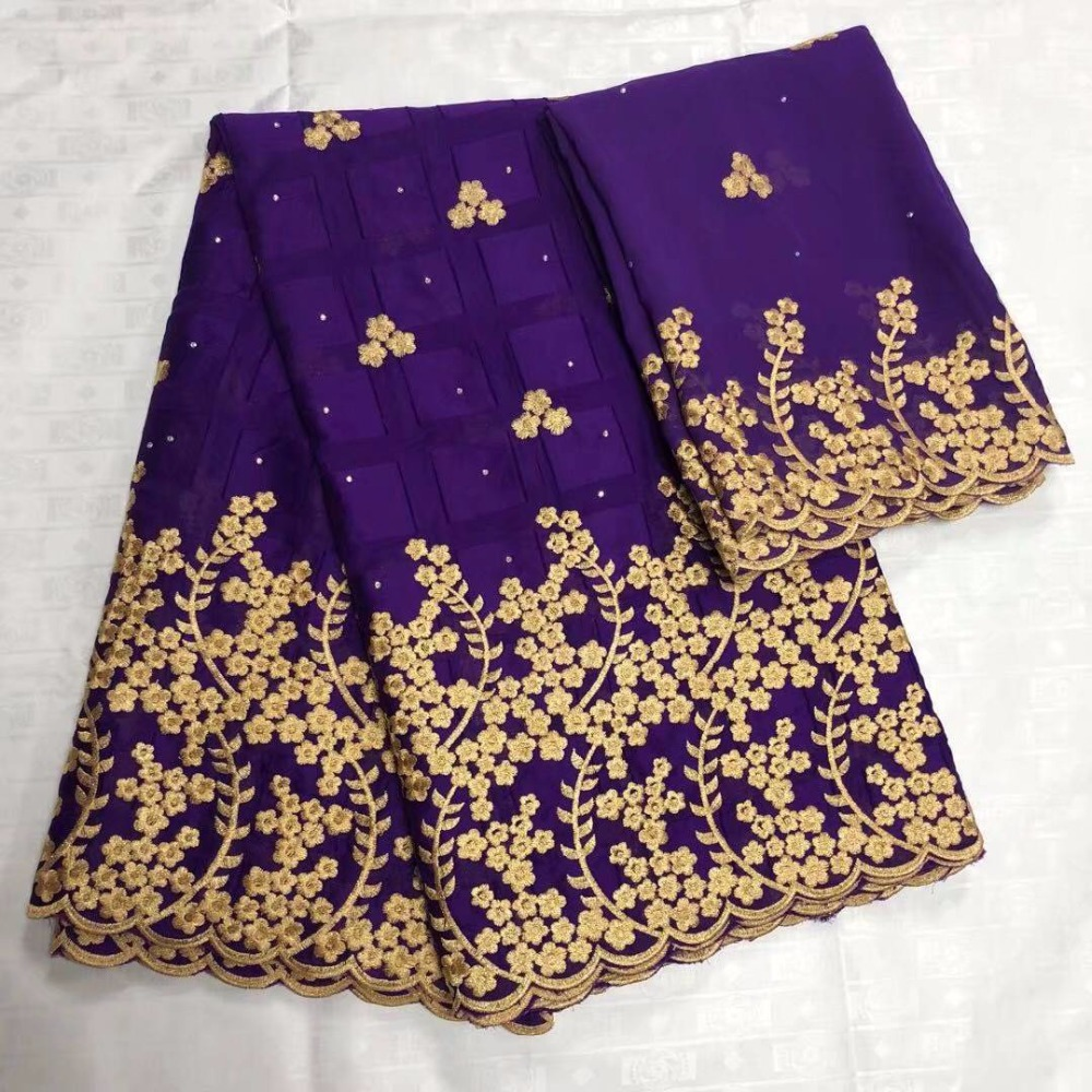 Newest Fashion purple Color Swiss Lace African Cotton Fabric Swiss Voile Lace Match French Lace Set Austria style 30Newest Fashion purple Color Swiss Lace African Cotton Fabric Swiss Voile Lace Match French Lace Set Austria style 30