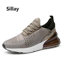10763b74a Shoes Men Sneakers Summer Ultra Boosts Zapatillas Deportivas Hombre Fashion  Breathable Casual Shoes Sapato Masculino Krasovki · 3 Colors Available