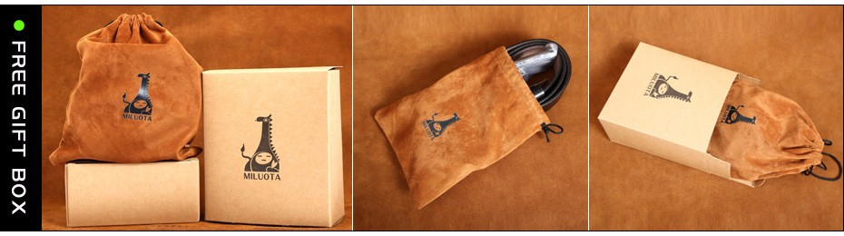 [Miluota] pasy designer mężczyźni wysokiej jakości prawdziwy skórzany pas dla mężczyzn luksusowe ceinture homme military style 130 cm mu012 31