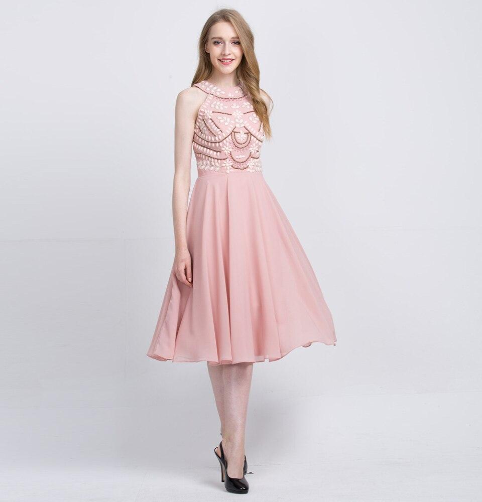 Lujoso Vestidos De Novia Davinci Viñeta - Colección de Vestidos de ...
