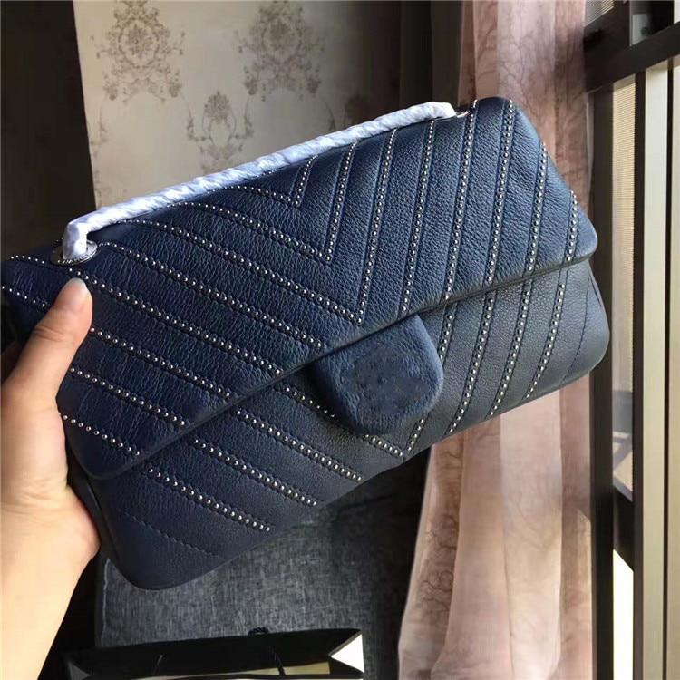 лучшая цена WW1113 100% Genuine Leather Luxury Handbags Women Bags Designer Crossbody Bags For Women Famous Brand Runway