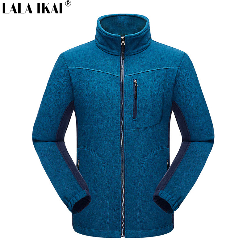 Online Get Cheap Mens Fleece -Aliexpress.com | Alibaba Group