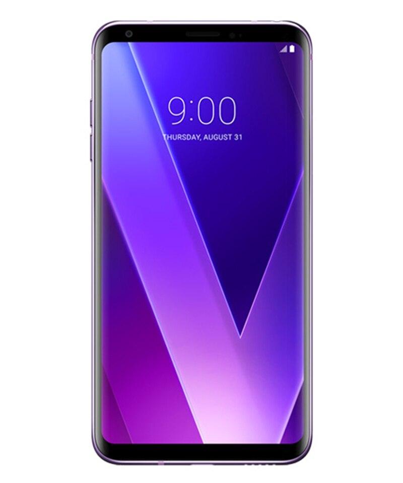 V30-1