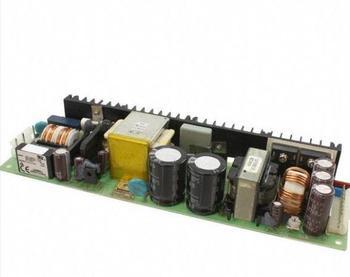 Teste de qualidade completo 90-garantia dia de segunda mão ZWS100PF-5 5 V 100 W
