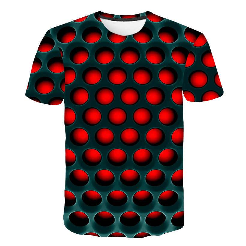 2019 nova 3D T Shirts T-Shirt Placa de Dardo Dardos Jogo Lance Graphic Tee T Camisas de manga Curta Camisas De Grife