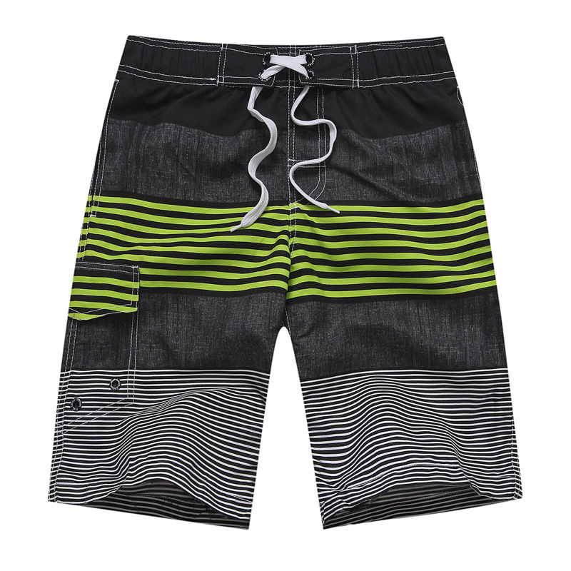 s3 board shorts swimming trunks liner joggers running sweat swimsuit beach L001 ...