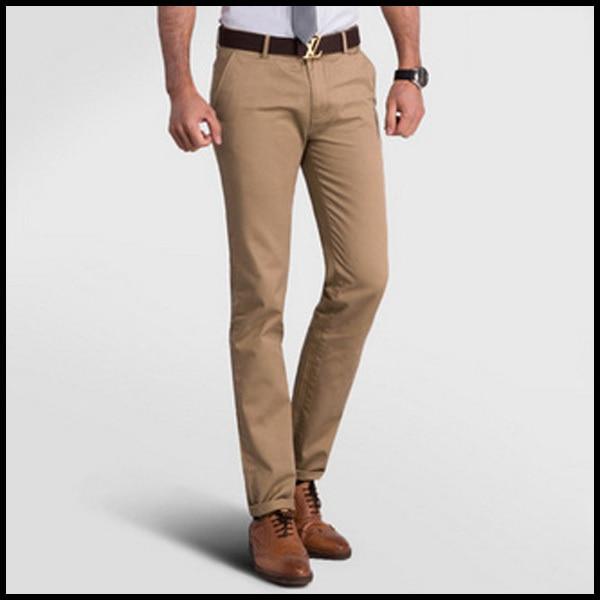 Khaki Pants Brands | Gpant